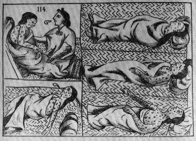 smallpox3.jpg